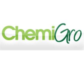 英国ChemiGro植物保护产品网站