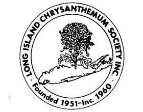 美国长岛菊花协会 LONG ISLAND CHRYSANTHEMUM SOCIETY