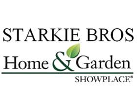 美国长岛斯塔基兄弟花园中心 Starkie Brothers Garden Center