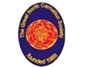 英格兰大北方康乃馨协会 The Great North Carnation Society