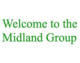 英国菊花协会米德兰小组MIDLAND GROUP National Chrysanthemum Society