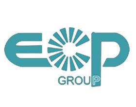 英国东部县泵业有限公司 Eastern Counties Pumps Ltd