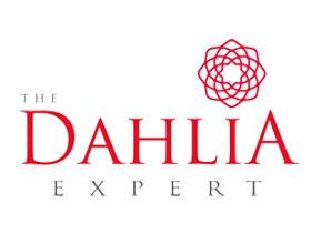 加拿大大丽花专家农场 The Dahlia Expert