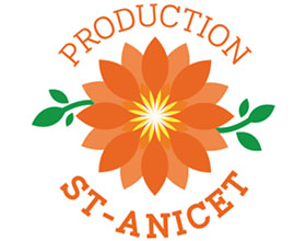 加拿大St. Anicet Productions苗圃