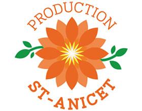 加拿大St. Anicet Productions苗圃