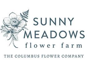 美国阳光草地花卉农场 Sunny Meadows Flower Farm