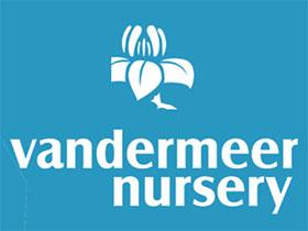 加拿大范德米尔苗圃 Vandermeer Nursery