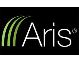 美国阿里斯园艺 Aris Horticulture
