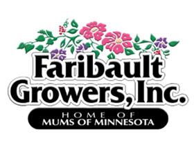 美国法里博菊花种植公司 Faribault Growers