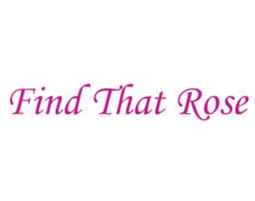 英国发现玫瑰网站 Find That Rose