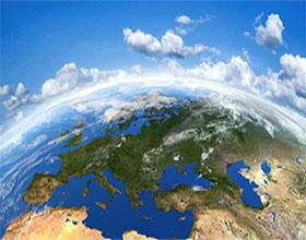 适应气候变化还是积极主动地减少其发生?
