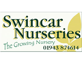 英国苗圃 Swincar Nurseries