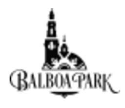美国巴尔博亚公园 Balboa Park