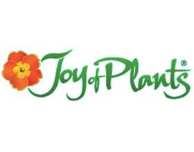 植物的喜悦-观赏植物信息发布应用 Joy of Plants
