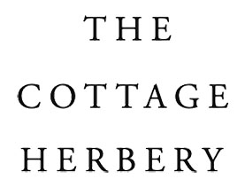 The Cottage Herbery