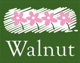 英国核桃花园苗圃 Walnut Tree Garden Nursery