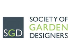 英国花园设计师协会 Society of Garden Designers