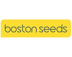 英国波士顿种子公司 Boston Seeds