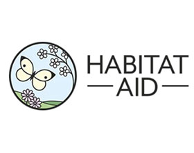 英国人居援助组织 Habitat Aid