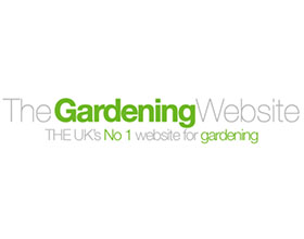 英国园艺网 The Gardening Website