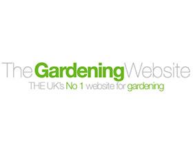 英国园艺网 The Gardening Website