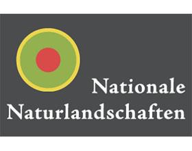 德国国家公园 Germany's National Parks