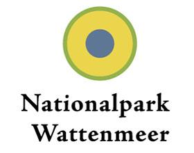 德国瓦登海国家公园 Nationalpark Wattenmeer