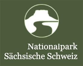 德国撒克逊瑞士国家公园 Nationalpark Sächsische Schweiz