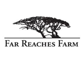 美国远郊农场 Far Reaches Farm