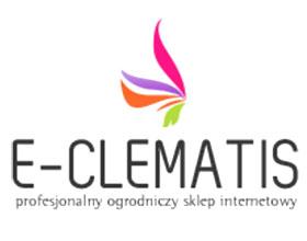 波兰花园邮购商店E-CLEMATIS公司