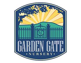 美国花园之门苗圃 Garden Gate Nursery LLC