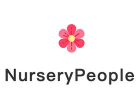美国苗圃人网站 NurseryPeople