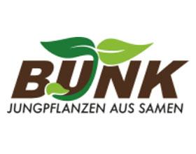 德国双层植物苗圃 Bunk Pflanzen Sönke Bunk e.K