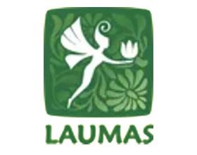 拉脱维亚Laumas植物园和自然公园 Laumas Arboretum and Nature Park