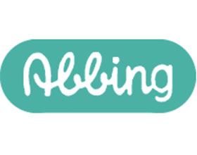荷兰Abbing苗圃 Nursery Abbing