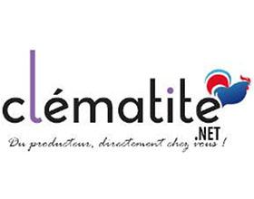 法国园林植物专家 Clematite.net - Spécialiste des plantes de jardin