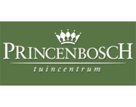 荷兰Princenbosch花园中心
