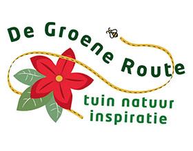 荷兰德格罗纳之路花园和苗圃 Tuinen en kwekerijen van De Groene Route