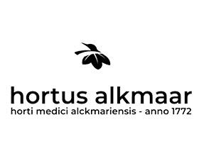 荷兰霍特斯·阿尔克玛有机花园Hortus Alkmaar