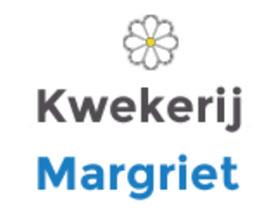 荷兰玛格丽特苗圃 Kwekerij Margriet