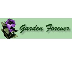 永远的花园 Garden Forever