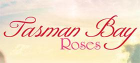 新西兰塔斯曼湾玫瑰苗圃 Tasman Bay Roses