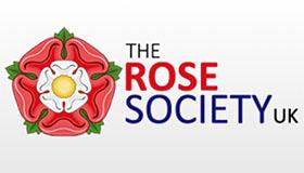 英国玫瑰协会 Rose Society UK