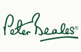 英国彼得比尔斯玫瑰有限公司 PETER BEALES ROSES