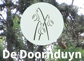 荷兰多恩杜恩自然花园 Natuurtuin de Doornduyn
