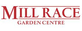 英国米尔赛马花园中心 Mill Race Garden Centre