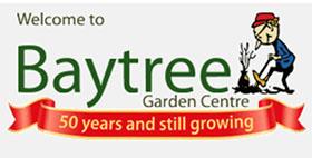 英国Baytree花园中心