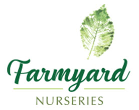 英国农家院苗圃 Farmyard Nurseries