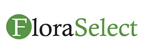 英国Flora Select园艺商店