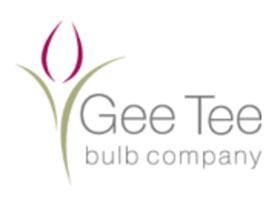 英国 Gee Tee 球茎公司